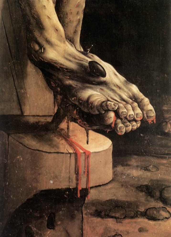 grunewald-crucifixion-detail.jpg