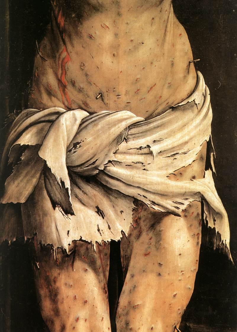 grunewald-crucifixion-detail2.jpg