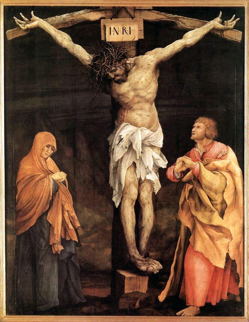 grunewald-crucifixion.jpg