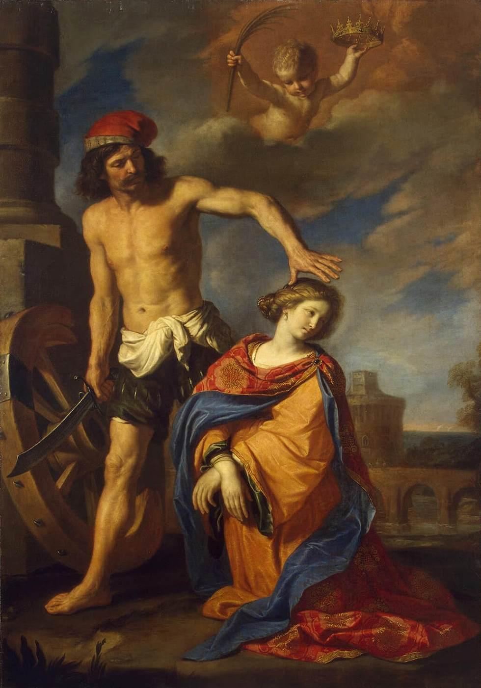 guercino-catherin-1653.jpg