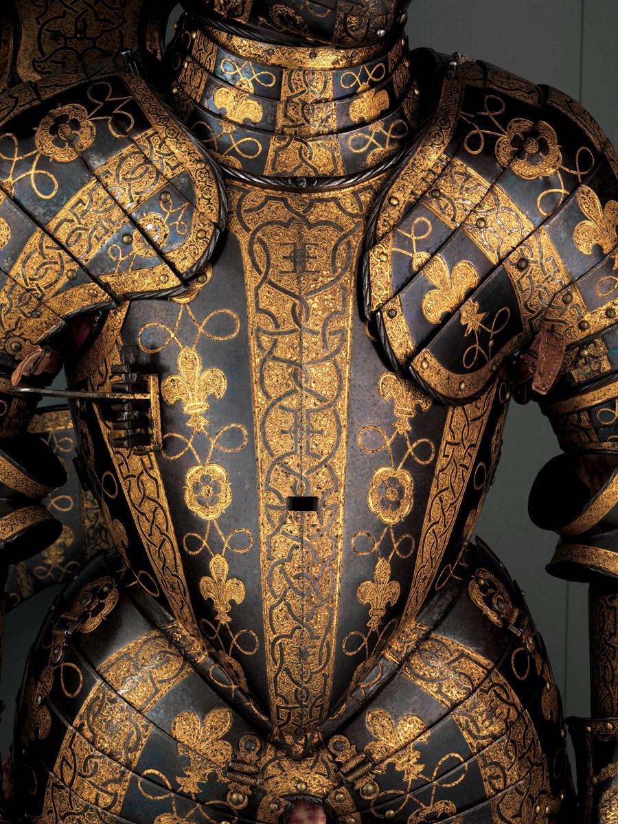 halder-clifford-1586-2-kicsi.jpg