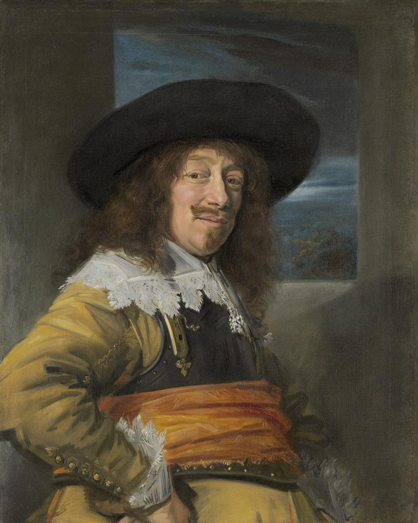 hals-frans-portrait-of-a-member-of-the-haarlem-civic-guard-ca-1636-1638.jpg