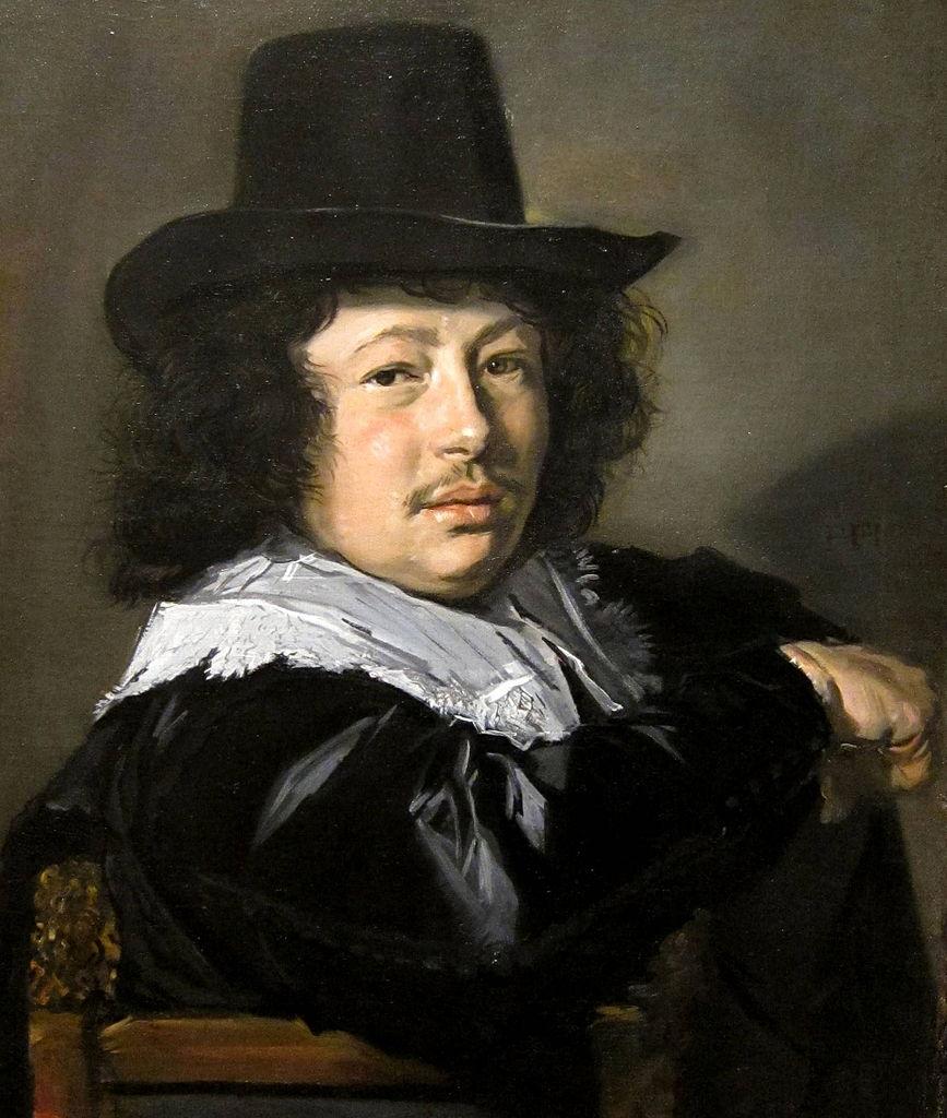 hals-frans-portrait_of_a_young_man-1646-8.JPG