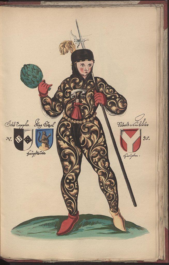 hamburg_schembartbuch_44.jpg