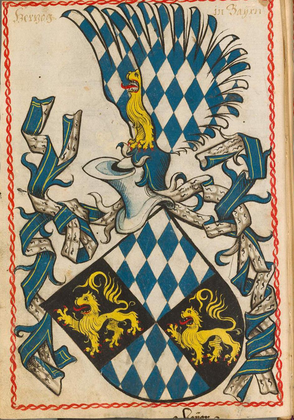 herzog_in_bayern-scheibler6ps.jpg