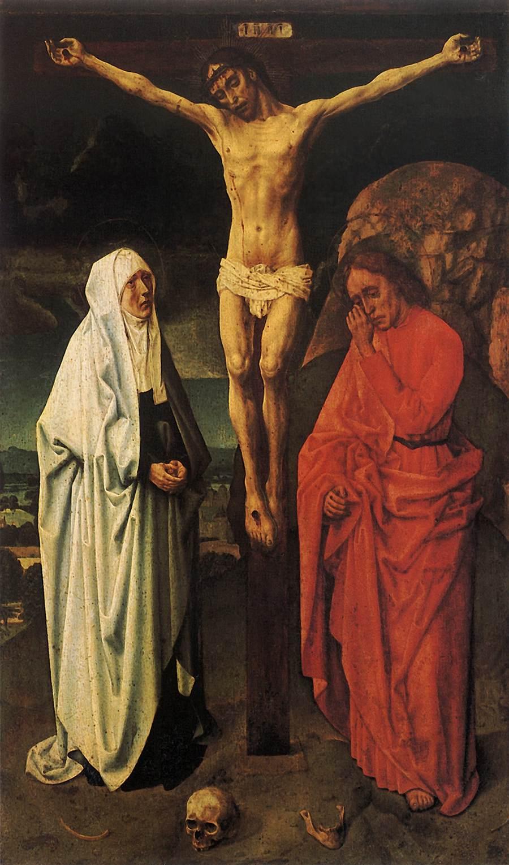hugo-van-der-goes-the-crucifixion.jpg