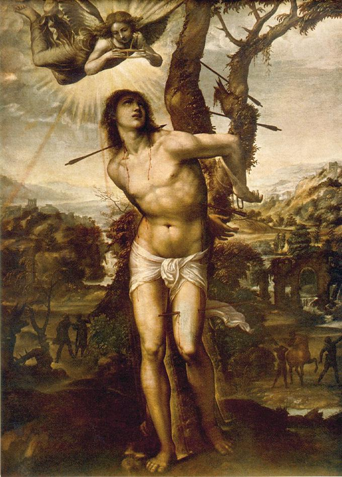 ilsodoma-stseb-1525.jpg