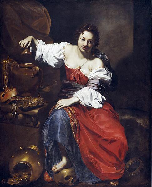 isz-1626-nicolas_regnier_allegory_of_vanity_pandora.JPG