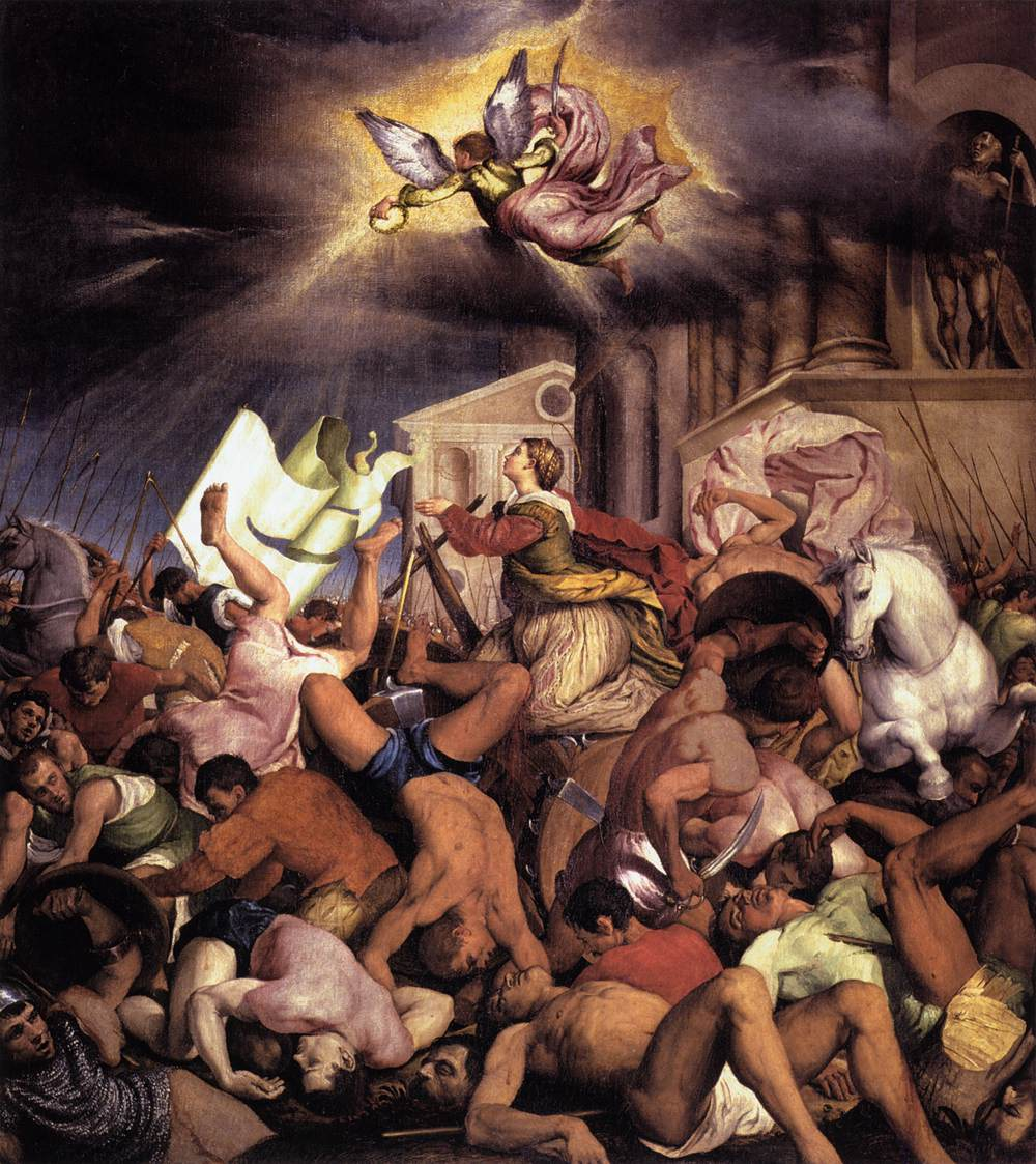 jacopobassano_stcat-martyrdom-1544.jpg