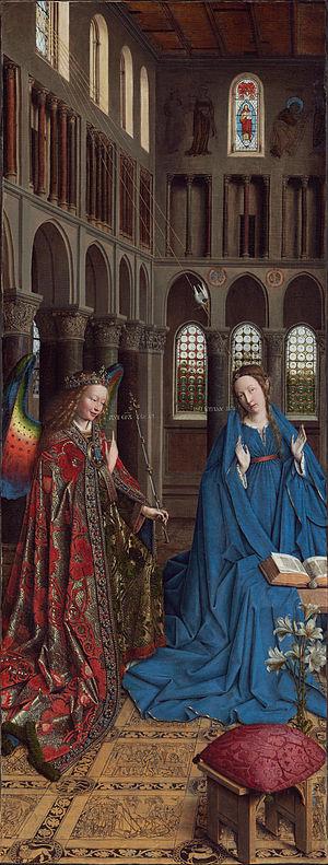 jan_van_eyck_the_annunciation_google_art_project_1.jpg