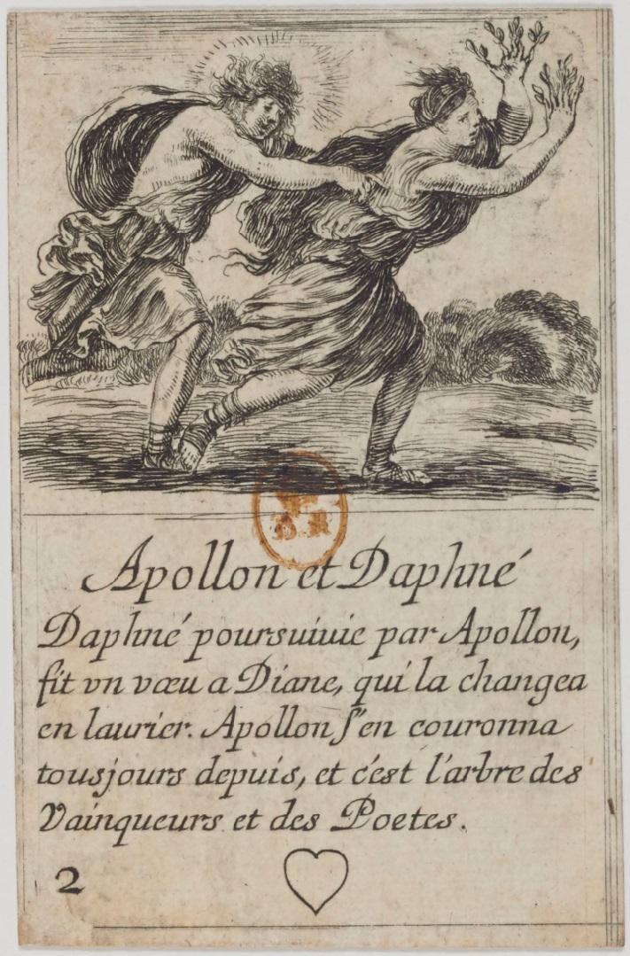 jdf-09-apollon-et-daphne.jpg