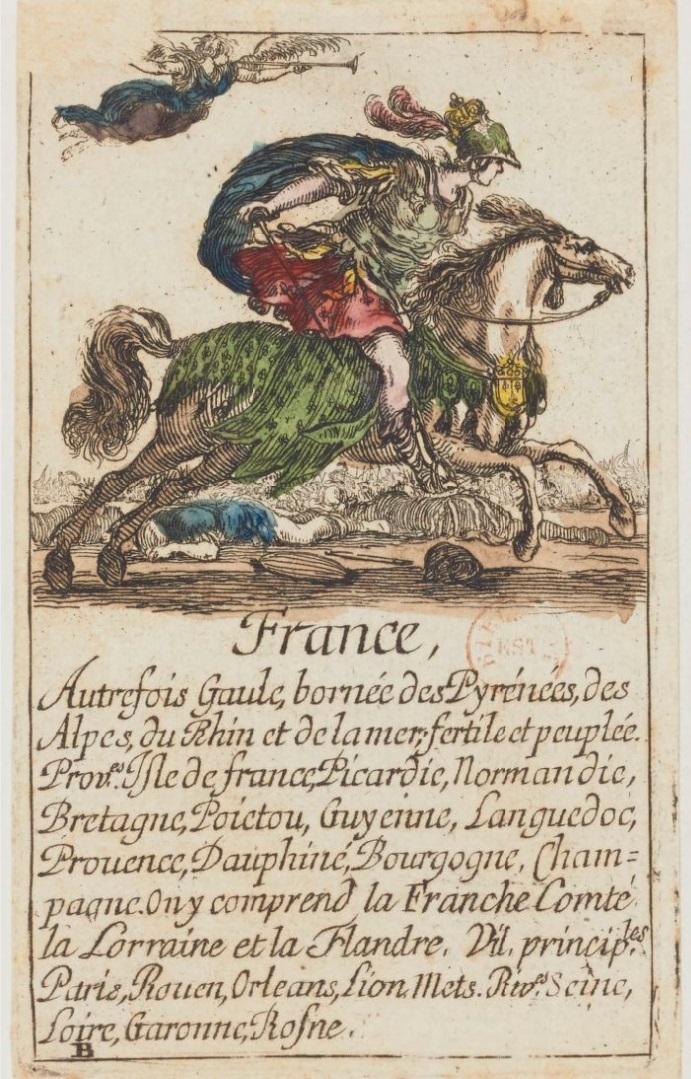 jdg-02-france.jpg
