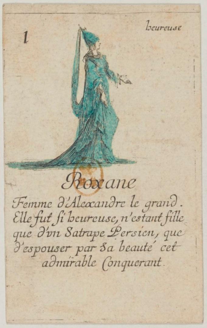 jdreynes-carte-01-roxane.jpg