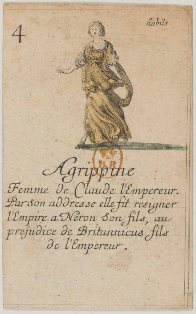 jdreynes-carte-04-agrippine.jpg