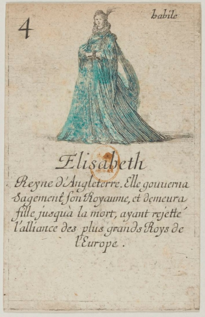 jdreynes-carte-06-elisabeth.jpg