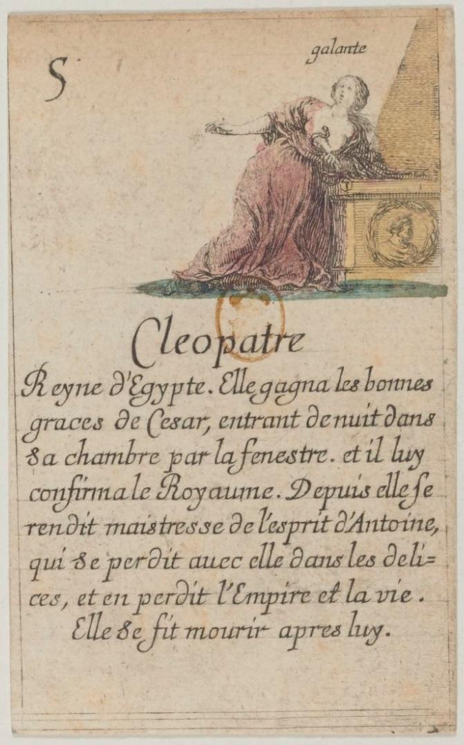 jdreynes-carte-08-cleopatre.jpg