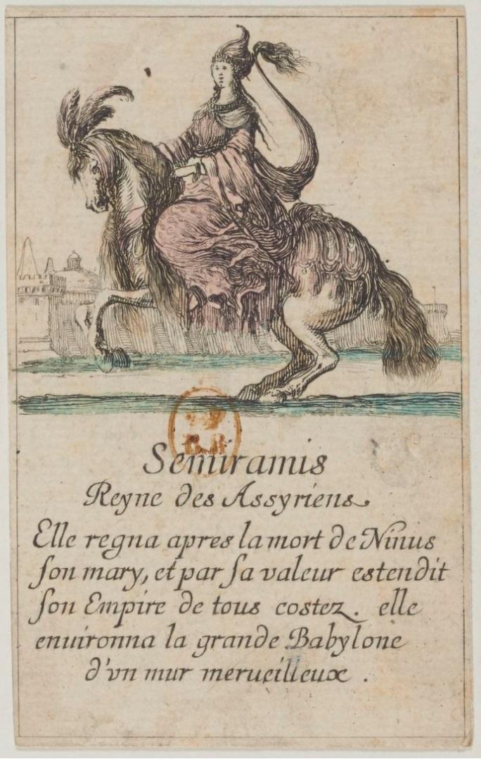 jdreynes-carte-11-semiramis.jpg