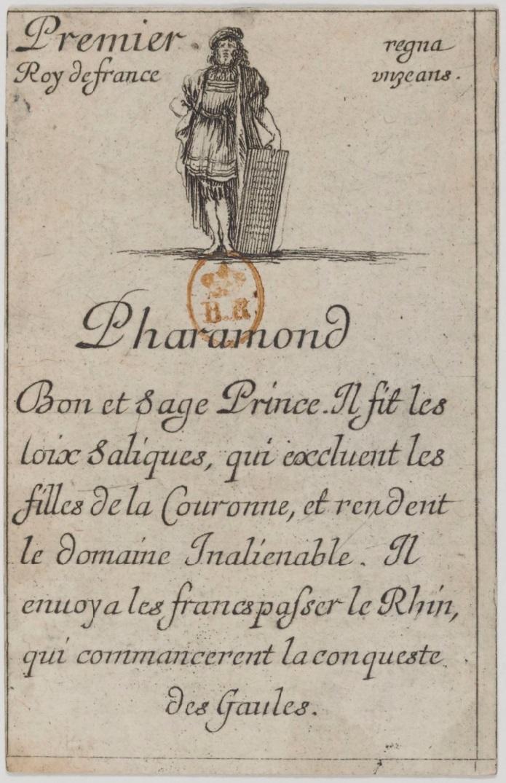 jdroi-carte-01-pharamond.jpg