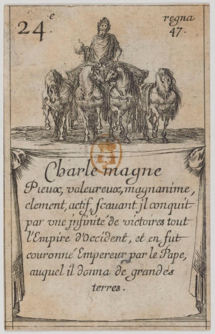jdroi-carte-04-charlemagne.jpg