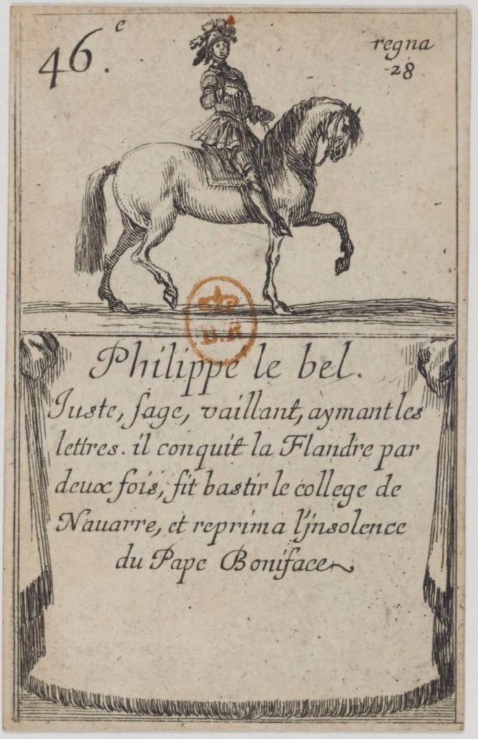 jdroi-carte-07-philippe-le-bel.jpg