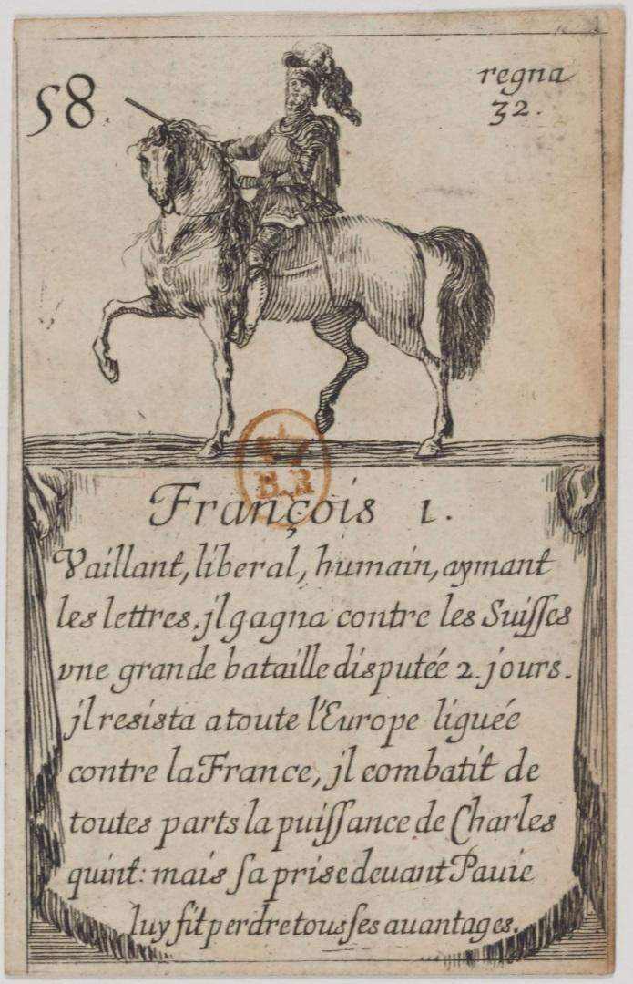 jdroi-carte-09-francois-i.jpg