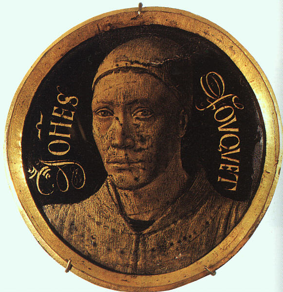 jean_fouquet_self-portrait_wga08041.jpg