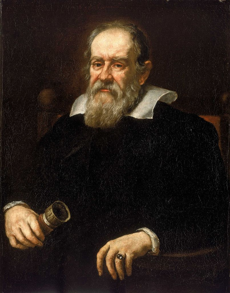 justus_sustermans_portrait_of_galileo_galilei_1636_1.jpg