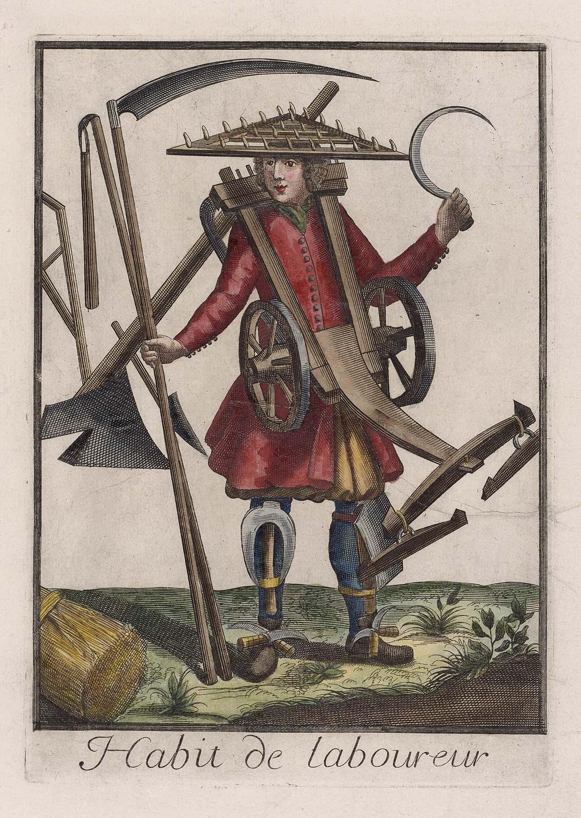 labourer-ploughman.jpg