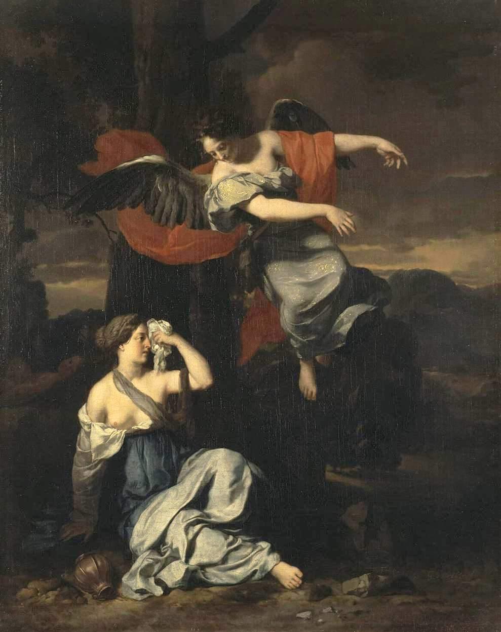 lairesse-hagar-1680.jpg