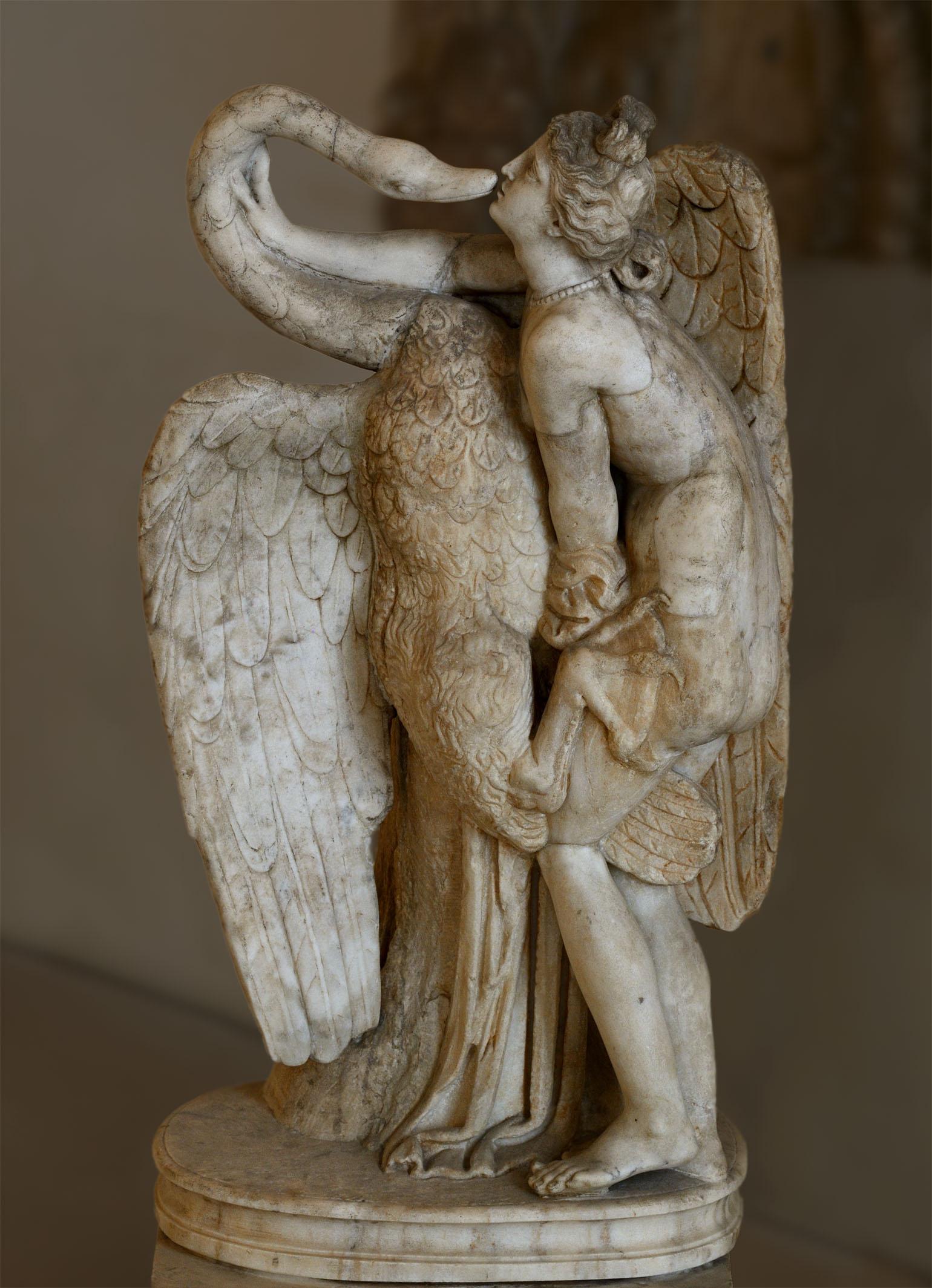leda-romansculpt-iisz.jpg