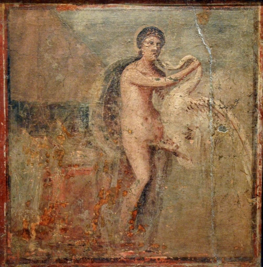 leda_and_the_swan_from_pompeii_50-79_ad.jpg