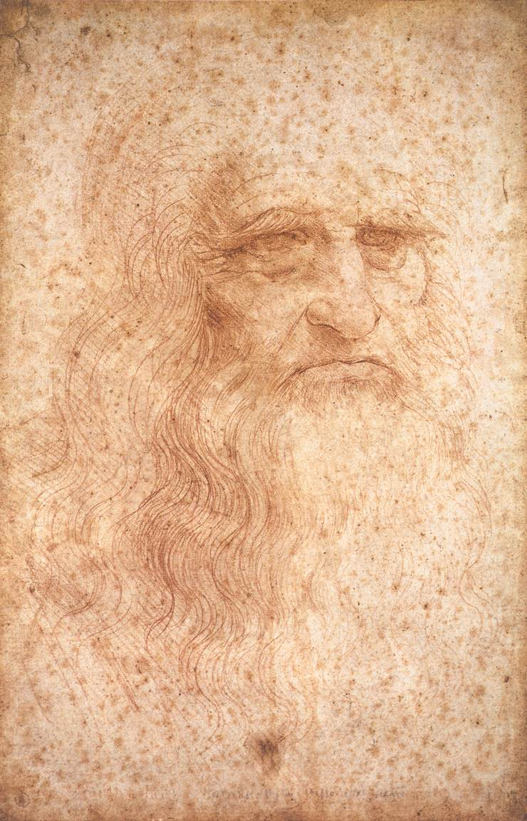 leonardo_da_vinci_presumed_self-portrait.jpg