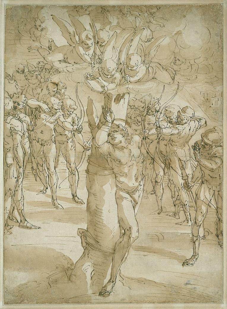 lucacambiaso-stseb-1561-63.jpg
