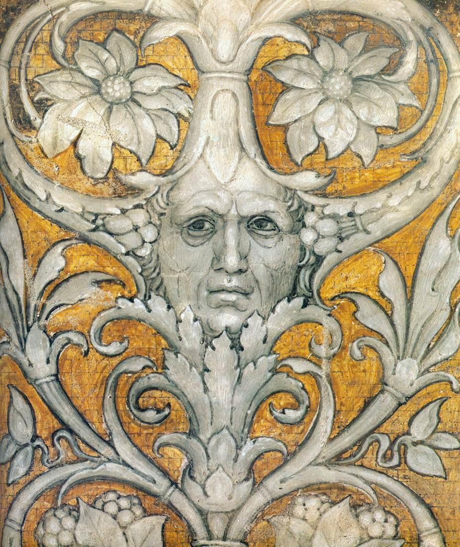mantegna-grotesque.jpg