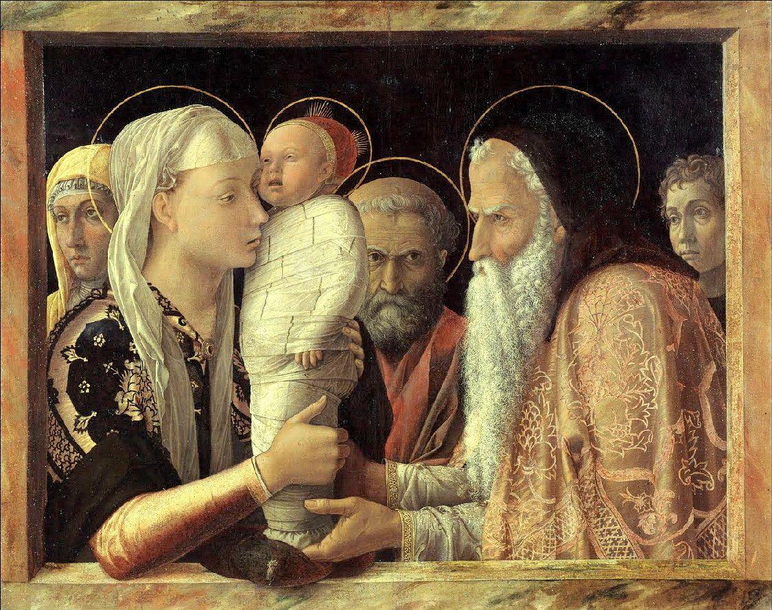 mantegna-presentation.jpg