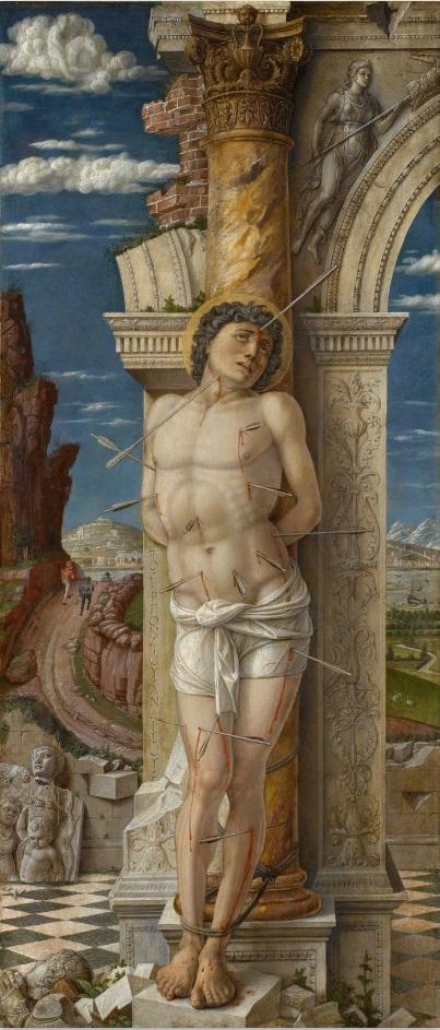 mantegna-stseb-1457-59.jpg
