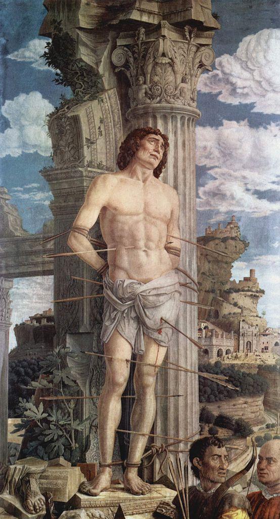 mantegna-stseb-1480.jpg