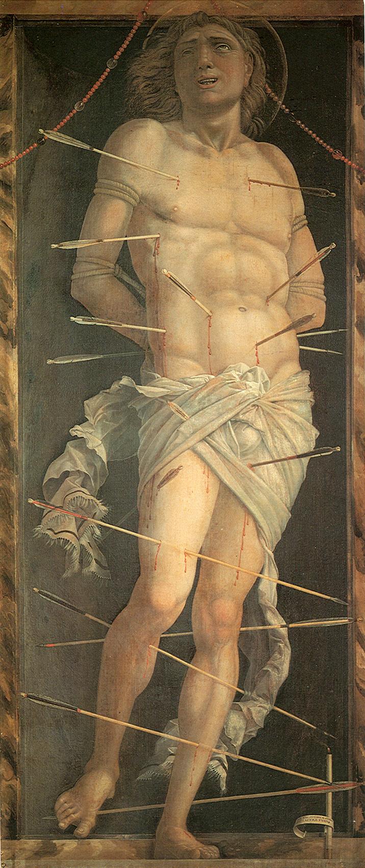 mantegna-stseb-1506.jpg