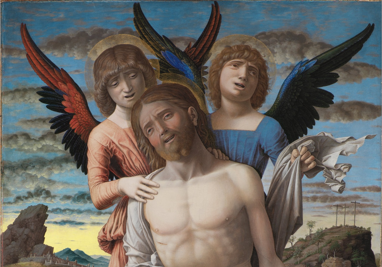mantegna-sufferingredeemer-1495-1500.jpg