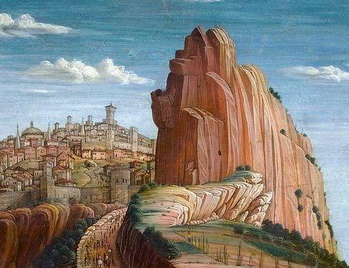 mantegna_andrea_crucifixion_det2.jpg