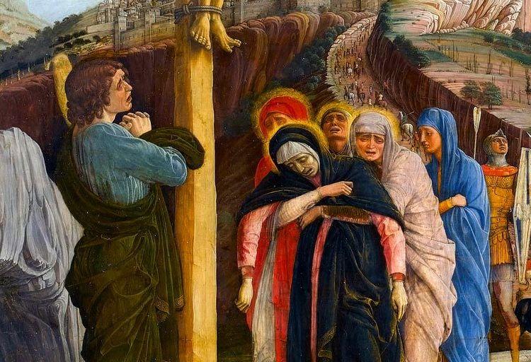 mantegna_andrea_crucifixion_det3.jpg