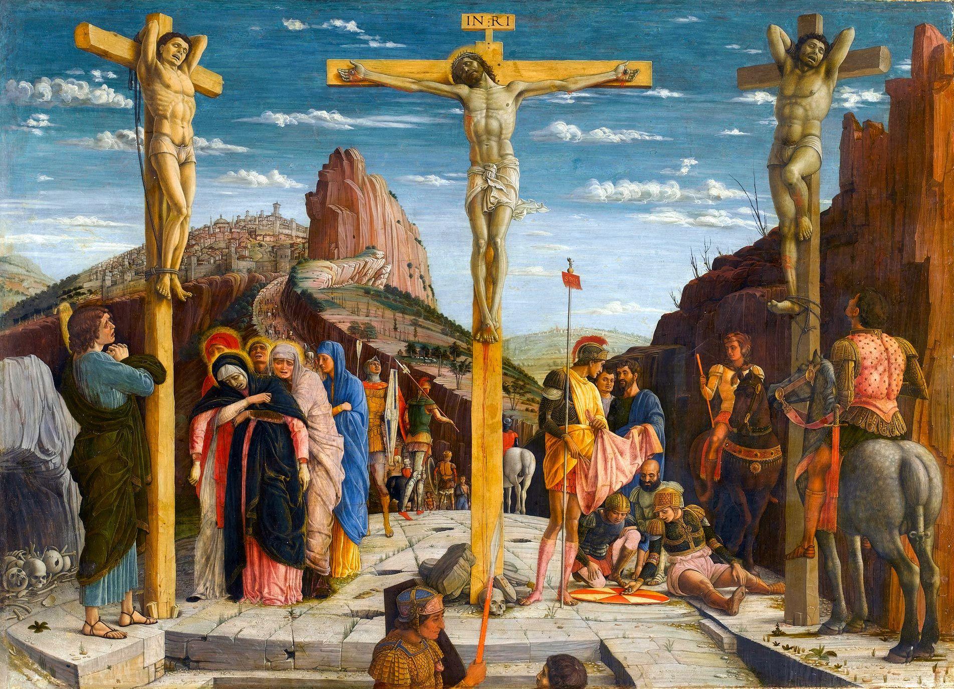 mantegna_andrea_crucifixion_louvre_from_predella_san_zeno_altarpiece_verona.jpg