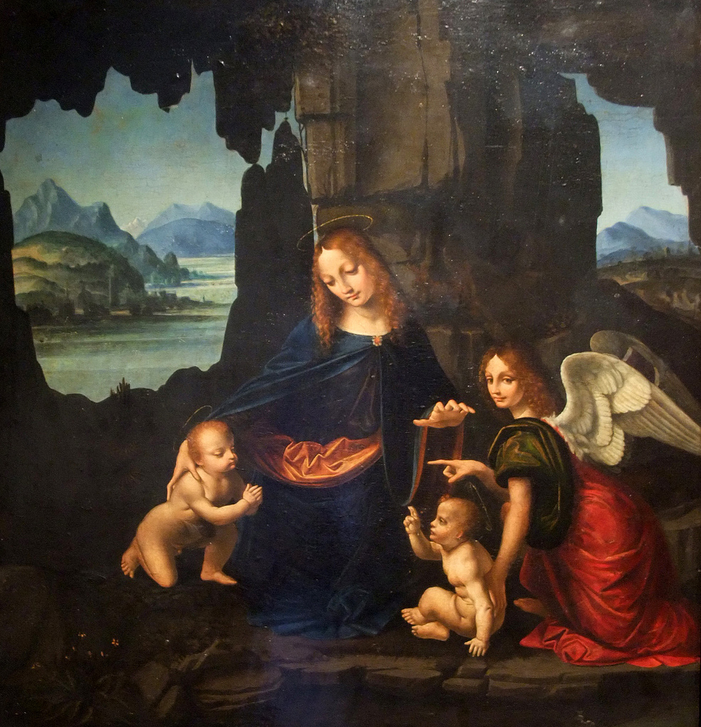 marco-d-oggiono-madonna-christ-stjohn-1510.jpg