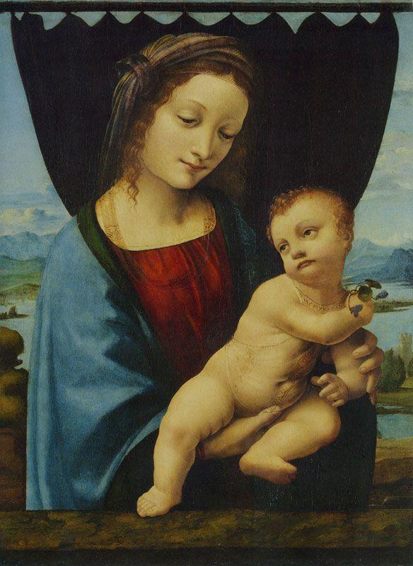 marco-d-oggiono-madonna-violet-1510-20.jpg