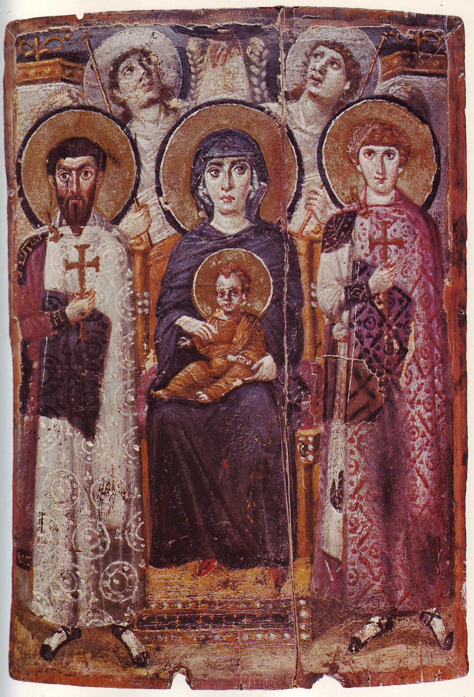 mary_child_icon_sinai_6th_century.jpg