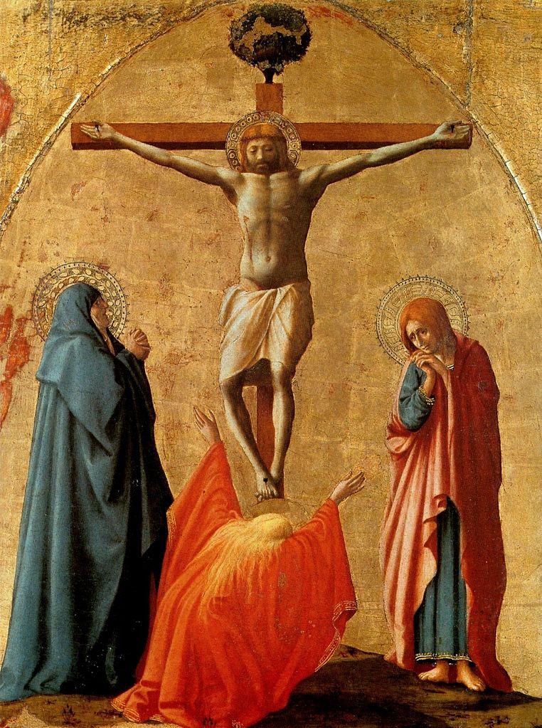masaccio-crucifixion.jpg