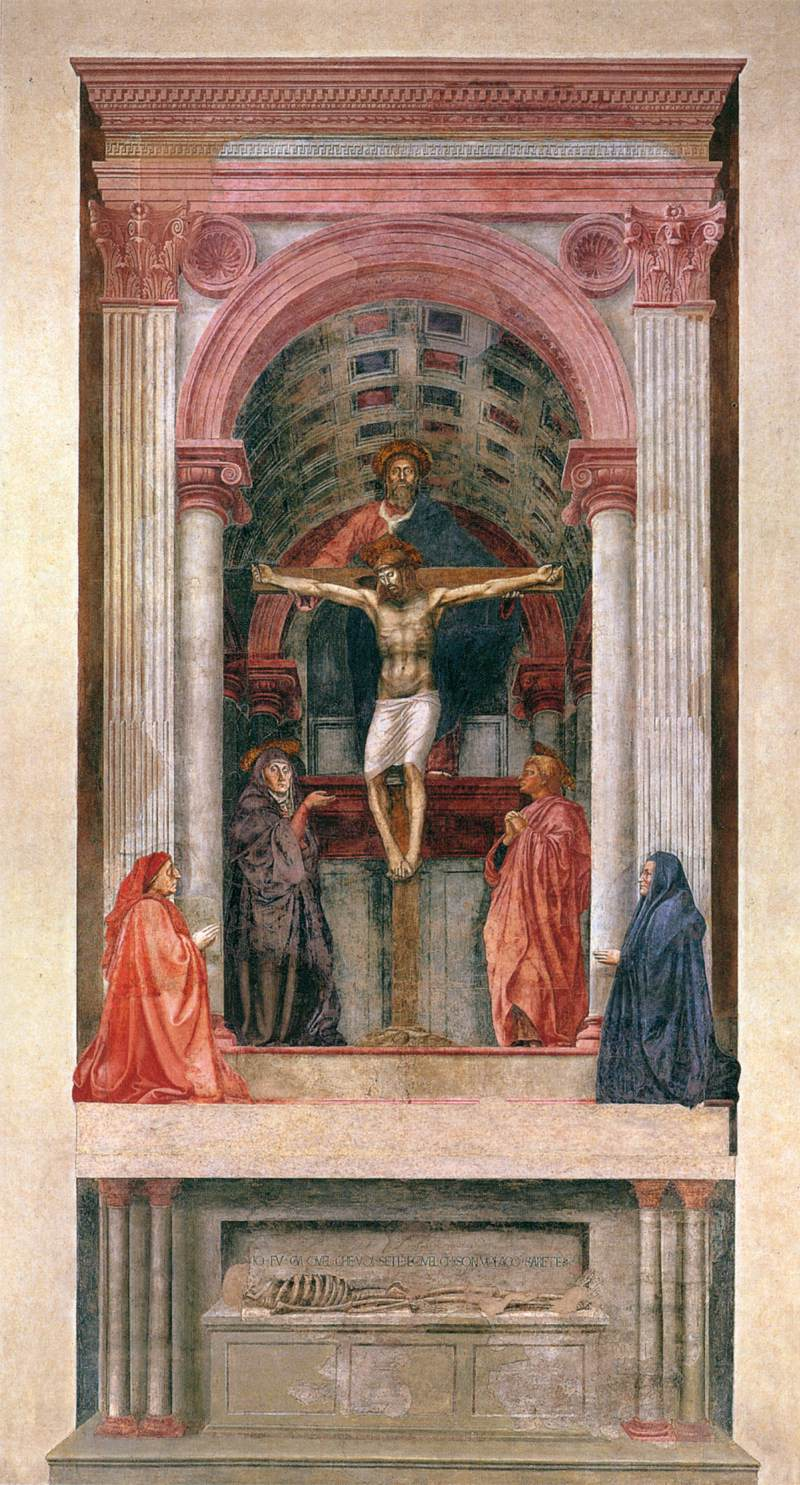 masaccio-trinity.jpg