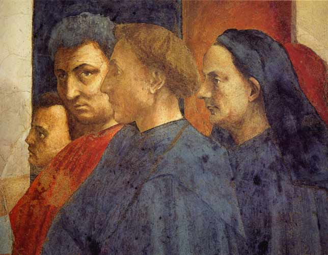 masaccio_artists_faces_speter_enthroned_br.jpg