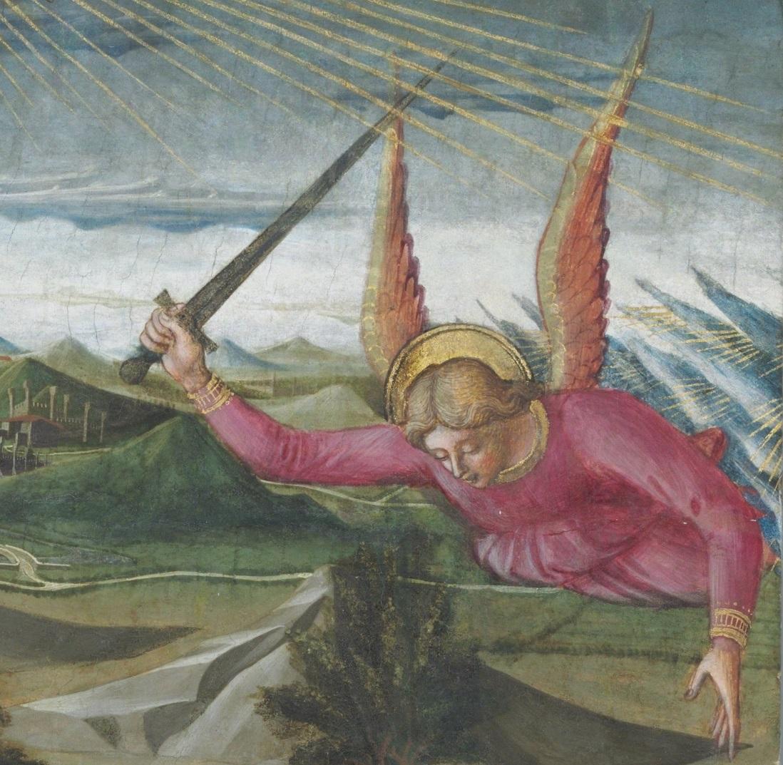 michelino-kiuzetes-1450-75.jpg