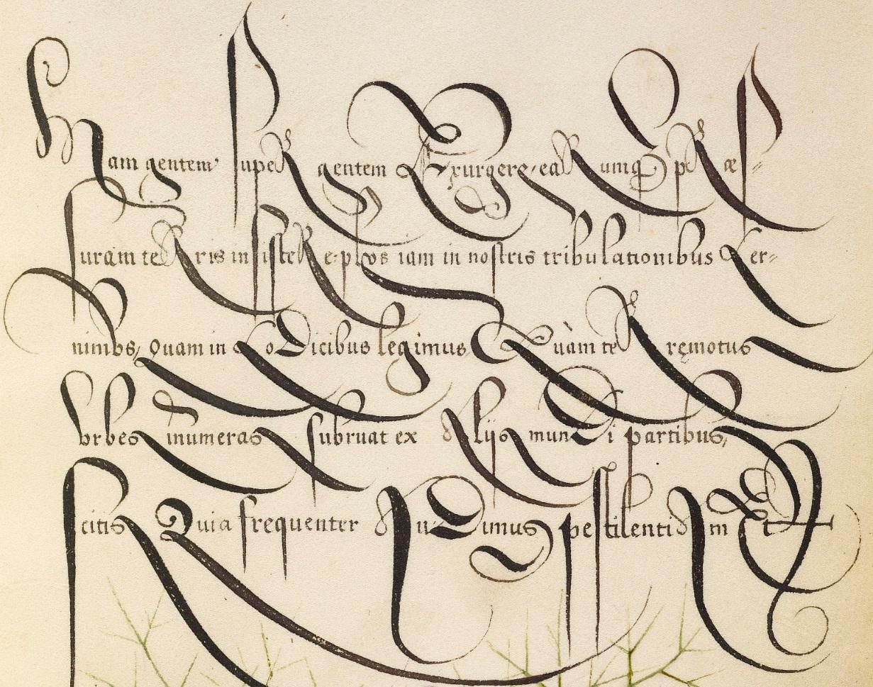 miracaligraphiaemonumenta-folio-009.jpg